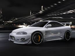 eclipse mitsubishi black mitsubishi eclipse by blackdoggdesign on deviantart