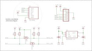 mobile home coleman furnace wiring diagram model dgaa gas furnace