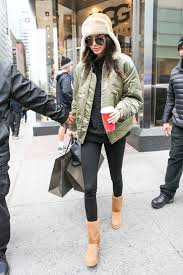 ugg s boots are ugg boots trendy again in 2017 the fashion tag
