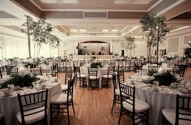Wedding Venues In Tampa Fl Puff U0027n Stuff Venues Tampa Wedding Venues Puff U0027n Stuff Catering