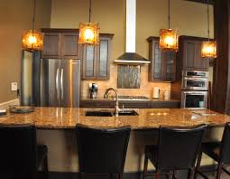 Kitchen Island Countertop Overhang Beguile Impression Groovy Modern Bar Stools Counter Height Tags