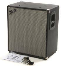 4x10 Guitar Cabinet Fender Cabinet Guitar Amplifiers Ebay