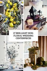 wedding centrepieces archives weddingomania