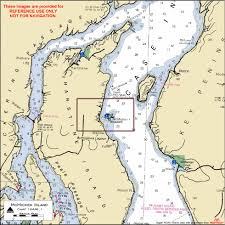 Washington State Area Code Map by Mcmicken Island Marine State Park Washington State Parks And