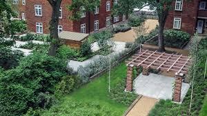 25 superb landscape architect vs garden designer u2013 izvipi com
