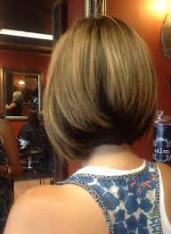 inverted bob hairstyle for women over 50 14 medium bob hairstyles for women over 50 pictures hair