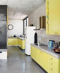 yellow kitchen cabinet yellow kitchen cabinets and decor eatwell101