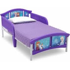 Frozen Queen Size Bedding Bedroom Frozen Duvet Cover Pink Disney Frozen Bedding Full Olaf
