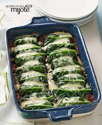 cuisiner le chou frisé 36 best chou frisé images on eat healthy healthy