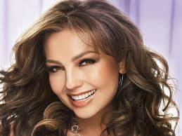 top 10 famous mexican celebrities all best top 10 lists and reviews