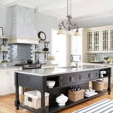Traditional Kitchen Designs by 15 Traditional Kitchen Designs Sortrachen
