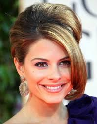 updo hairstyles for parties absolutely gorgeous cute party