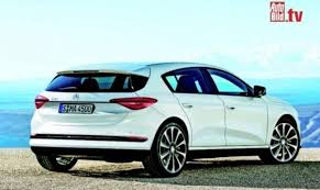 mercedes a class pictures 2018 mercedes a class release date price