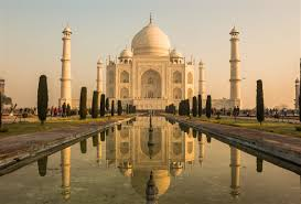 india travel lonely planet