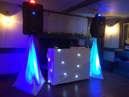 wedding dj mobile disco mobile dj wedding dj hire findit