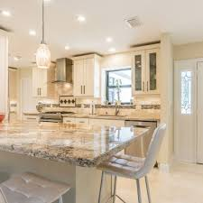 pictures of off white kitchen cabinets classic kitchen cabinets off white kitchen units