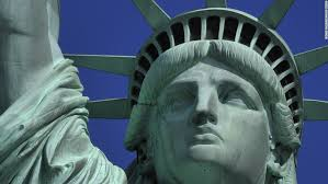 Pedestal Access To Statue Of Liberty Statue Of Liberty Fast Facts Cnn