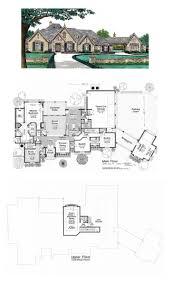 outstanding unique european house plans 11 in home decor ideas
