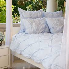 best 25 light blue bedding ideas on bedroom interiors master bedroom color ideas and neutral spare bedroom furniture