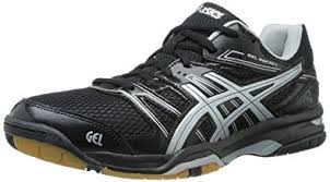 black friday shoes deals on amazon amazon com asics women u0027s gel rocket 7 volley ball shoe volleyball
