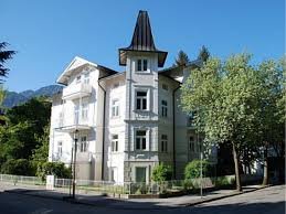 Bad Reichenhall Pension King Luitpold Apartment Deutschland Bad Reichenhall Booking Com