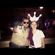 Big Lebowski Halloween Costume 25 Couples U0027 Costume Ideas Steal Halloween 2