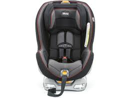 Car That Seats 5 Comfortably Best Car Seat Buying Guide Consumer Reports
