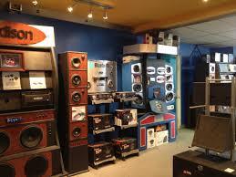 soundfx autosound ltd