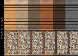 log home interior walls interior paint colors for log homes mod the sims log cabin