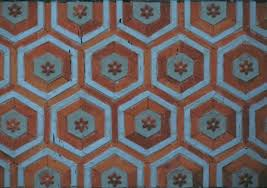 what type of floor covering can be laid ceramic tile hunker