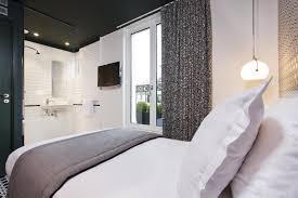 hotel emile paris new design hotel marais paris rooms