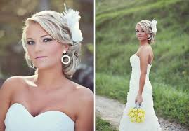 bridal garland a glam mountain bridal session grace