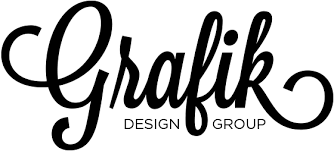 design grafik grafik design professional graphic design branding