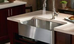 home depot kitchen sinks stainless steel home depot undermount sink kitchen sinks the home depot stainless
