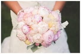 november seasonal flowers seasonal flowers how to get the wedding flowers you want