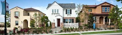 richmond american home gallery design center awesome american home designs pictures decoration design ideas