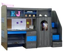Alternative Desk Ideas Decoration Loft Beds Desk Alternative Views Table Decoration