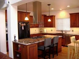 kitchen islands with cooktop small kitchen island with cooktop beautiful center island cooktop