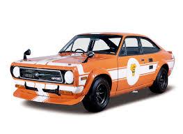 1970 nissan gloria nissan sunny datsun gp race car 1970 года vercity