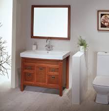24 Vanity Bathroom by Bathroom 24 Vanity With Top Simple At Vanity Bathroom Cabinet