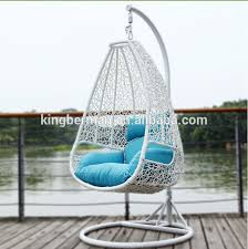 balcony swing chair balcony swing chair suppliers and