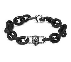 saints bracelet all saints bracelet nch galleries gifts