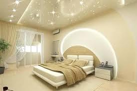 peinture deco chambre tete de lit deco tete de lit en peinture deco chambre tete de lit