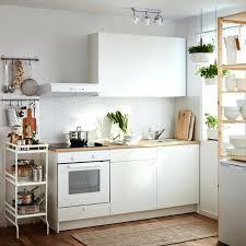 ikea kitchen ideas 2014 ikea small kitchen moute