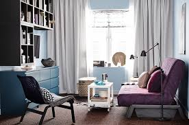 ikea livingroom ideas living room furniture ikea thierrybesancon com