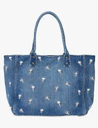 handbags 40 off everything lucky brand