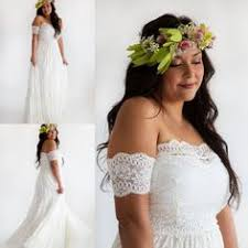boho wedding dress plus size garden wedding dresses plus size bohemian wedding dresses plus