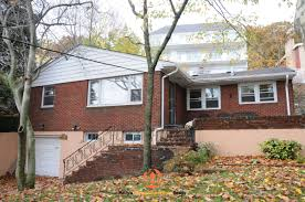 staten island grymes hill brick ranch now for sale u0027s