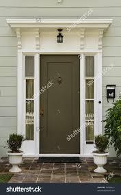 front doors for homes magnificent front door photos of homes