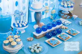 the sea party ideas birthday party ideas the sea tween birthday party ideas
